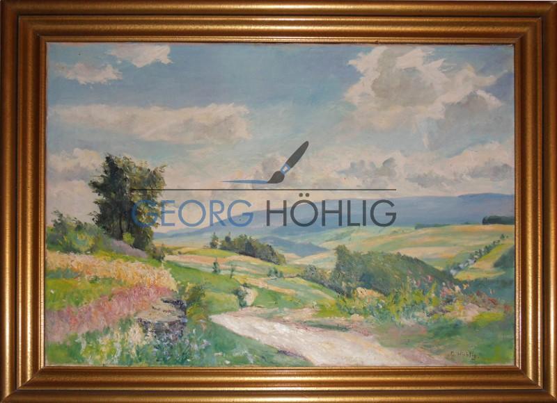 Georg Höhlig Crandorf Drachenleithe