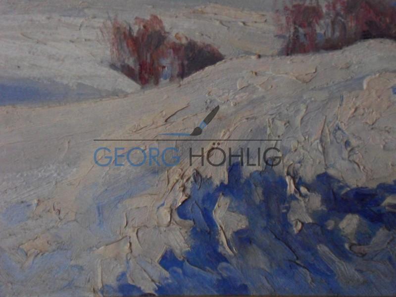 G. Höhlig